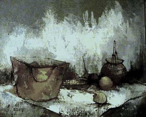 oleo de sopa 2
