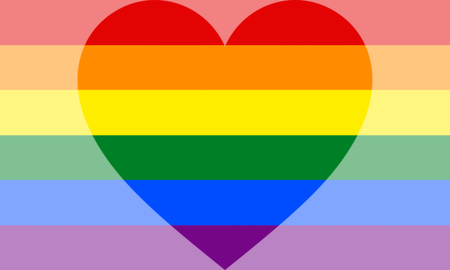 homoromantic__1__by_pride_flags-da0ebga_1024x1024